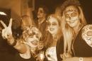 Vampirnight-Rorschach-20-02-2020-Bodensee-Community-SEECHAT_DE-_26_.JPG