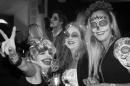 Vampirnight-Rorschach-20-02-2020-Bodensee-Community-SEECHAT_DE-_27_.JPG