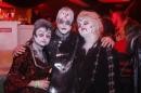 Vampirnight-Rorschach-20-02-2020-Bodensee-Community-SEECHAT_DE-_28_.JPG