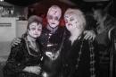 Vampirnight-Rorschach-20-02-2020-Bodensee-Community-SEECHAT_DE-_29_.JPG