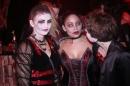 Vampirnight-Rorschach-20-02-2020-Bodensee-Community-SEECHAT_DE-_2_.JPG