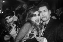 Vampirnight-Rorschach-20-02-2020-Bodensee-Community-SEECHAT_DE-_31_.JPG