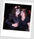Vampirnight-Rorschach-20-02-2020-Bodensee-Community-SEECHAT_DE-_45_.JPG