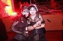 Vampirnight-Rorschach-20-02-2020-Bodensee-Community-SEECHAT_DE-_48_.JPG
