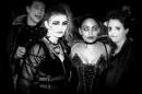 Vampirnight-Rorschach-20-02-2020-Bodensee-Community-SEECHAT_DE-_5_.JPG
