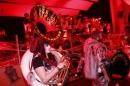 Vampirnight-Rorschach-20-02-2020-Bodensee-Community-SEECHAT_DE-_61_.JPG