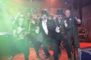 Vampirnight-Rorschach-20-02-2020-Bodensee-Community-SEECHAT_DE-_80_.JPG
