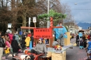 Fasnachtsumzug-Kriens-2020-02-25-Bodensee-Community-SEECHAT_DE-_106_.JPG