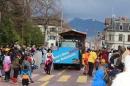Fasnachtsumzug-Kriens-2020-02-25-Bodensee-Community-SEECHAT_DE-_108_.JPG