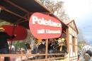 Fasnachtsumzug-Kriens-2020-02-25-Bodensee-Community-SEECHAT_DE-_111_.JPG