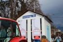 Fasnachtsumzug-Kriens-2020-02-25-Bodensee-Community-SEECHAT_DE-_114_.JPG