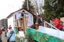 Fasnachtsumzug-Kriens-2020-02-25-Bodensee-Community-SEECHAT_DE-_115_.JPG