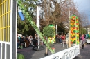Fasnachtsumzug-Kriens-2020-02-25-Bodensee-Community-SEECHAT_DE-_118_.JPG