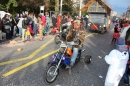 Fasnachtsumzug-Kriens-2020-02-25-Bodensee-Community-SEECHAT_DE-_123_.JPG