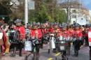 Fasnachtsumzug-Kriens-2020-02-25-Bodensee-Community-SEECHAT_DE-_126_.JPG