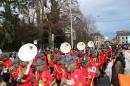 Fasnachtsumzug-Kriens-2020-02-25-Bodensee-Community-SEECHAT_DE-_130_.JPG
