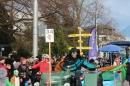 Fasnachtsumzug-Kriens-2020-02-25-Bodensee-Community-SEECHAT_DE-_132_.JPG