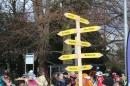 Fasnachtsumzug-Kriens-2020-02-25-Bodensee-Community-SEECHAT_DE-_133_.JPG