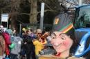 Fasnachtsumzug-Kriens-2020-02-25-Bodensee-Community-SEECHAT_DE-_134_.JPG