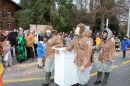 Fasnachtsumzug-Kriens-2020-02-25-Bodensee-Community-SEECHAT_DE-_136_.JPG