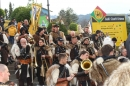 Fasnachtsumzug-Kriens-2020-02-25-Bodensee-Community-SEECHAT_DE-_137_.JPG