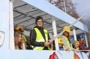 Fasnachtsumzug-Kriens-2020-02-25-Bodensee-Community-SEECHAT_DE-_17_.JPG