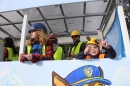 Fasnachtsumzug-Kriens-2020-02-25-Bodensee-Community-SEECHAT_DE-_18_.JPG