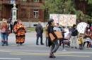 Fasnachtsumzug-Kriens-2020-02-25-Bodensee-Community-SEECHAT_DE-_1_.JPG