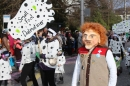 Fasnachtsumzug-Kriens-2020-02-25-Bodensee-Community-SEECHAT_DE-_20_.JPG
