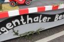 Fasnachtsumzug-Kriens-2020-02-25-Bodensee-Community-SEECHAT_DE-_89_.JPG