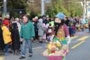 Fasnachtsumzug-Kriens-2020-02-25-Bodensee-Community-SEECHAT_DE-_8_.JPG