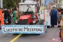 Fasnachtsumzug-Kriens-2020-02-25-Bodensee-Community-SEECHAT_DE-_94_.JPG