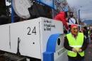 Fasnachtsumzug-Kriens-2020-02-25-Bodensee-Community-SEECHAT_DE-_96_.JPG
