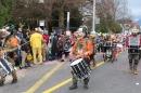 Fasnachtsumzug-Kriens-2020-02-25-Bodensee-Community-SEECHAT_DE-_97_.JPG
