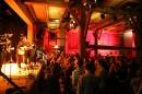 Malaka-Hoste-Ravensburg-063020-Bodensee-Community-SEECHAT_DE-IMG_0396.JPG