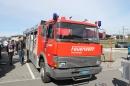 Feuerweher-Ausstellung-Rothenburg-2020-Bodensee-Community-SEECHAT_DE-IMG_9024.JPG