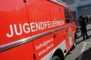 Feuerweher-Ausstellung-Rothenburg-2020-Bodensee-Community-SEECHAT_DE-IMG_9028.JPG