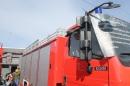 Feuerweher-Ausstellung-Rothenburg-2020-Bodensee-Community-SEECHAT_DE-IMG_9030.JPG