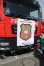 Feuerweher-Ausstellung-Rothenburg-2020-Bodensee-Community-SEECHAT_DE-IMG_9035.JPG