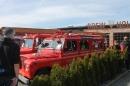 Feuerweher-Ausstellung-Rothenburg-2020-Bodensee-Community-SEECHAT_DE-IMG_9038.JPG