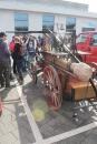 Feuerweher-Ausstellung-Rothenburg-2020-Bodensee-Community-SEECHAT_DE-IMG_9041.JPG