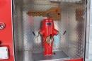 Feuerweher-Ausstellung-Rothenburg-2020-Bodensee-Community-SEECHAT_DE-IMG_9042.JPG
