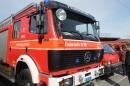Feuerweher-Ausstellung-Rothenburg-2020-Bodensee-Community-SEECHAT_DE-IMG_9043.JPG