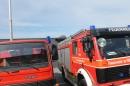Feuerweher-Ausstellung-Rothenburg-2020-Bodensee-Community-SEECHAT_DE-IMG_9044.JPG