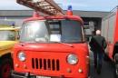 Feuerweher-Ausstellung-Rothenburg-2020-Bodensee-Community-SEECHAT_DE-IMG_9045.JPG