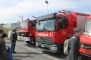 Feuerweher-Ausstellung-Rothenburg-2020-Bodensee-Community-SEECHAT_DE-IMG_9049.JPG