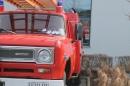 Feuerweher-Ausstellung-Rothenburg-2020-Bodensee-Community-SEECHAT_DE-IMG_9052.JPG