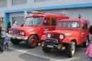 Feuerweher-Ausstellung-Rothenburg-2020-Bodensee-Community-SEECHAT_DE-IMG_9053.JPG