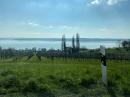 CORONAVIRUS-Covid19-CORONA-2020-05-06-Bodensee-Community-SEECHAT_DE-_16_.jpg