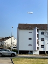 CORONAVIRUS-Covid19-CORONA-2020-05-06-Bodensee-Community-SEECHAT_DE-_18_.jpg